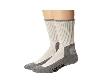 wigwam-men's-at-work-durasole-crew-length-work-sock1