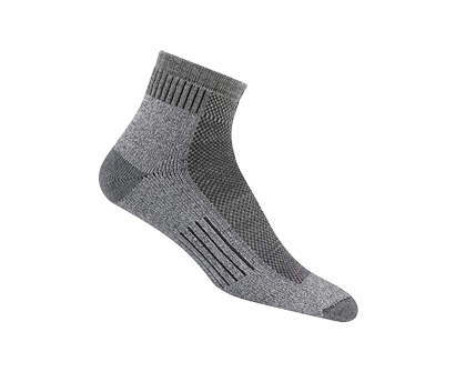 wigwam men's cool-lite mid hiker thermal sock
