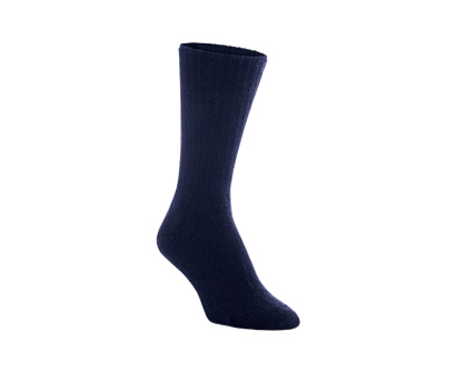 world's softest classic collection work socks