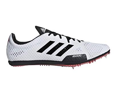adidas adizero ambition 4 track shoes