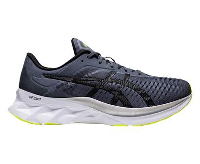 asics men's novablast running shoe