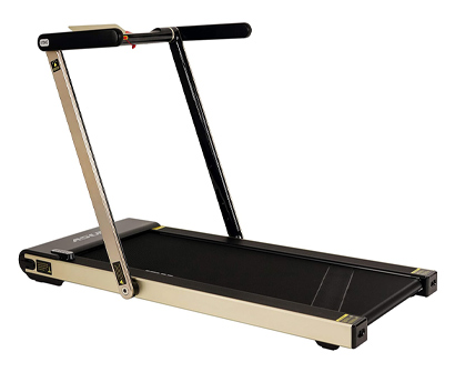 asuna space saving treadmill