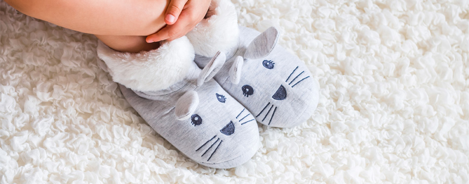 best-slippers-for-kids