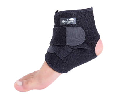 bodyprox ankle support brace
