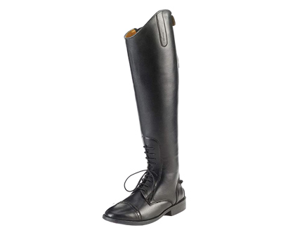 equistar - ladies' field boots (all-weather)