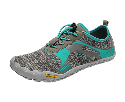 nortiv 8 women's quick-dry water shoes