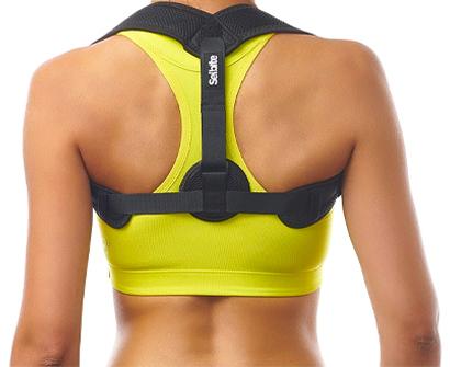 selbite posture corrector
