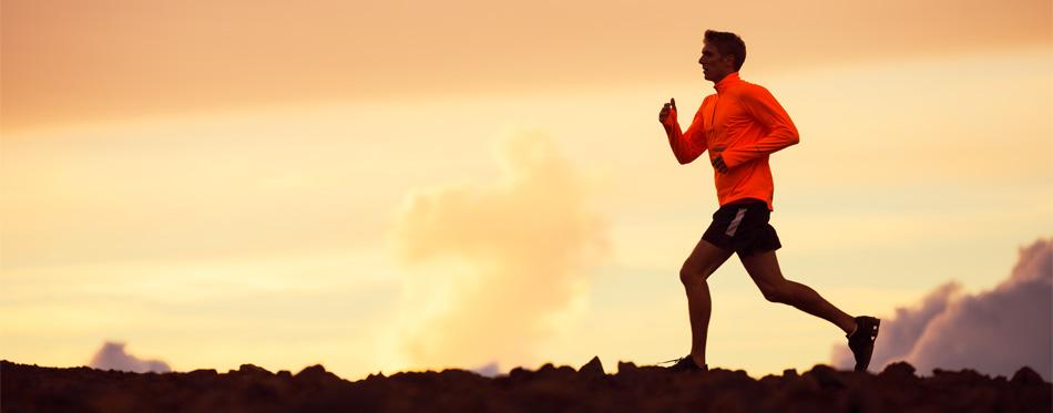 the-best-long-distance-running-shoe
