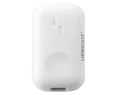 upright go 2.0 trainer and corrector