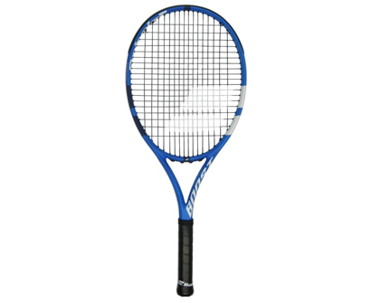 babolat 2019 boost d (boost drive) tennis racket
