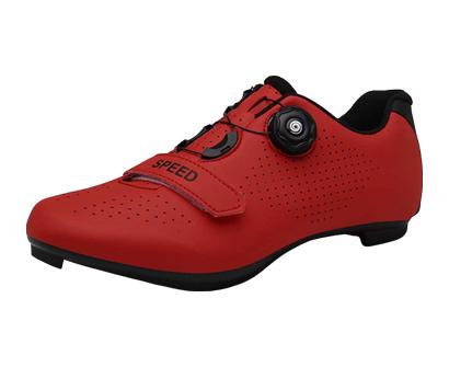 betoosen road bike cycling shoe