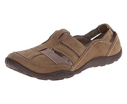 clarks women's haley stork sandal