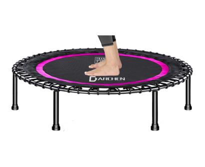 darchen mini trampoline
