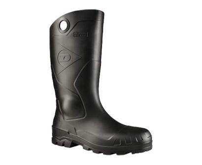 dunlop 8677611 chesapeake boots