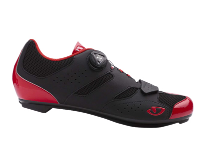 giro savix men's road cycling shoe
