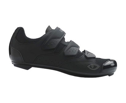 giro techne men's road cycling shoes