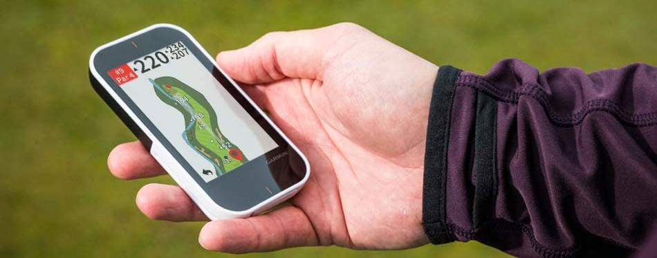 golf swing analyzer app