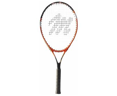 macgregor mac recreational tennis racket