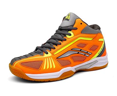 mishansha men's athletic court tennis shoes