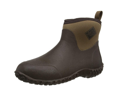 muckboot muckster ii ankle heights men boots