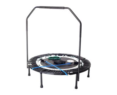 mxl maximus pro trampoline