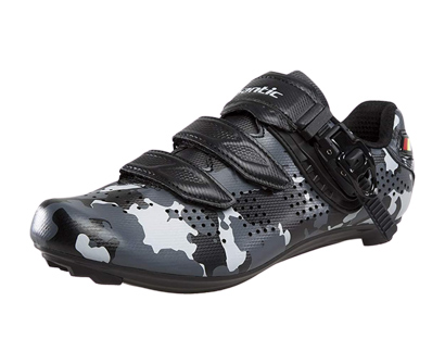 santic road cycling shoe