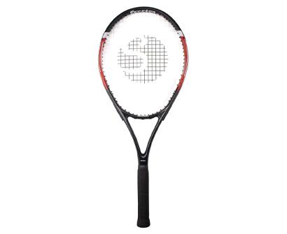 senston 27 inch tennis racket