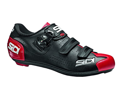 sidi alba 2 cycling shoe