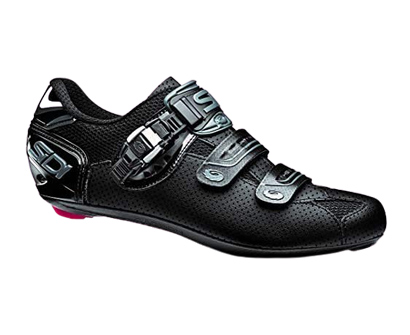 sidi genius 7 air shadow carbon cycling shoe