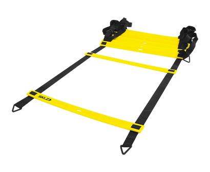 sklz speed and agility ladder