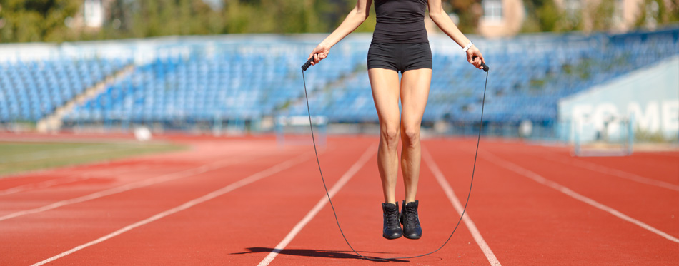 the best jump rope