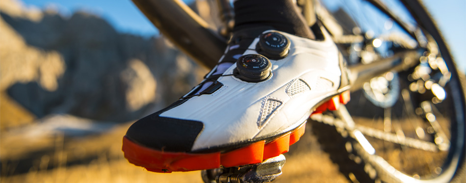 the best road bike shoe