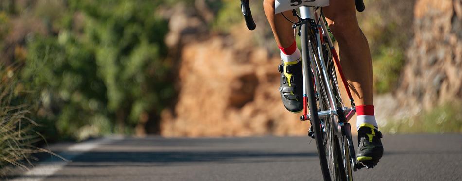 the best road bike shoe