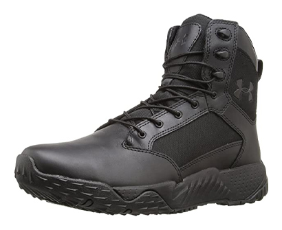 under armour men's stellar jungle boot