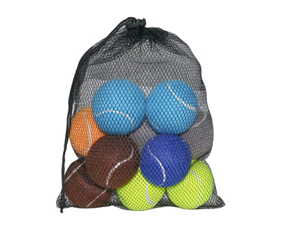 urbest 12 pack advanced training tennis balls