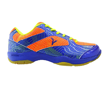 yang yang badminton/pickleball indoor court professional sports shoes