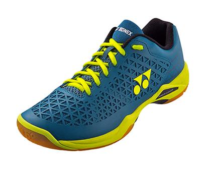 yonex men's eclipsion x badminton shoes