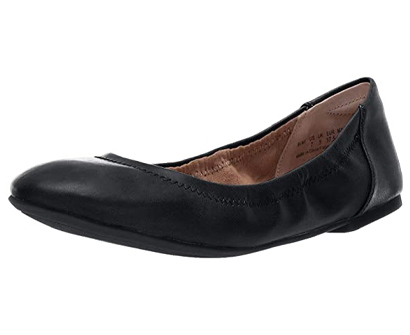 11 Best Foldable Flats In 2020 [Buying