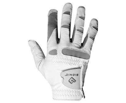 bionic gloves - men's performancegrip pro