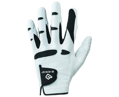 bionic gloves - men's stablegrip golf glove
