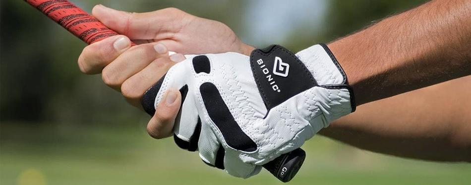 durable golf gloves