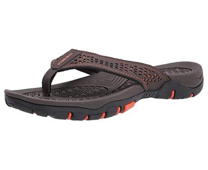 gubarun flip flop thong sandals