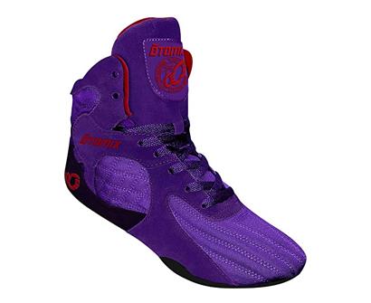 otomix men's stingray shoes