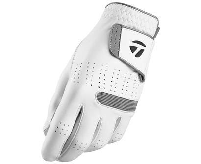 taylormade men's tour golf glove
