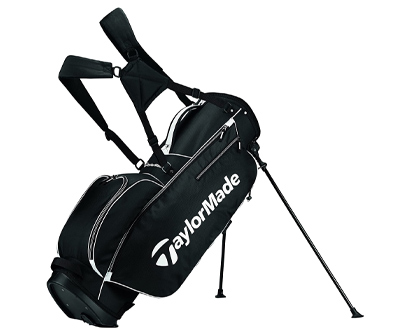 taylormade stand golf bag 5.0