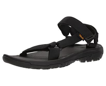teva hurricane xlt2 sport sandal