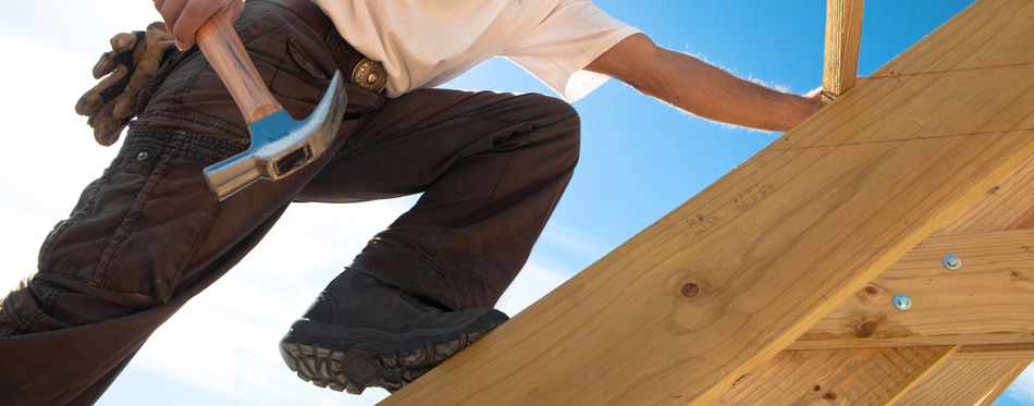 the best roofing shoe
