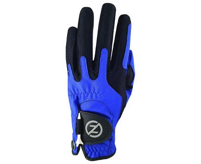 zero friction men's golf glove