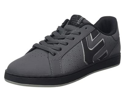 etnies fader ls skate shoe