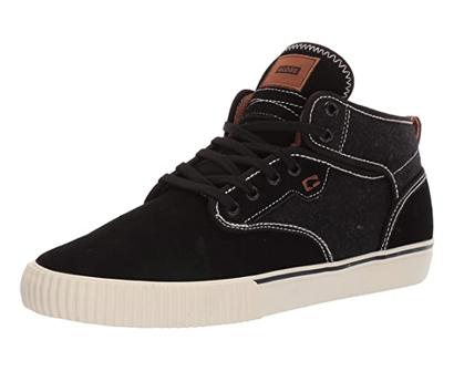 globe motley bmx shoes
